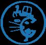Les Chats-Potés Shop